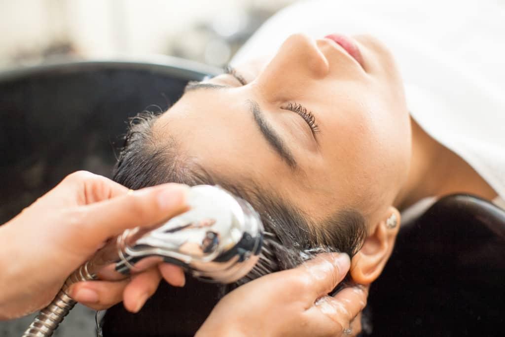 lavanderia-industrial-peluquerias
