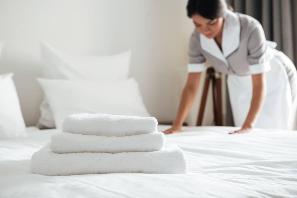lavanderia-ropa-hoteles