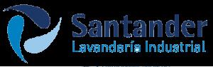 Santander Lavandería Industrial
