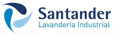 logo-santander-lavanderia-industrial