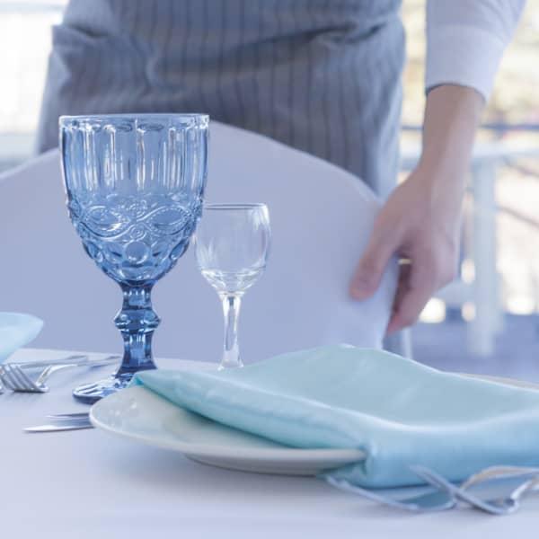 renting-ropa-mesa