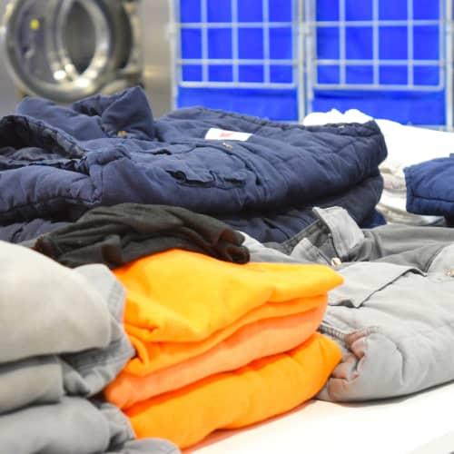 ropa-trabajo-lavanderia-industrial
