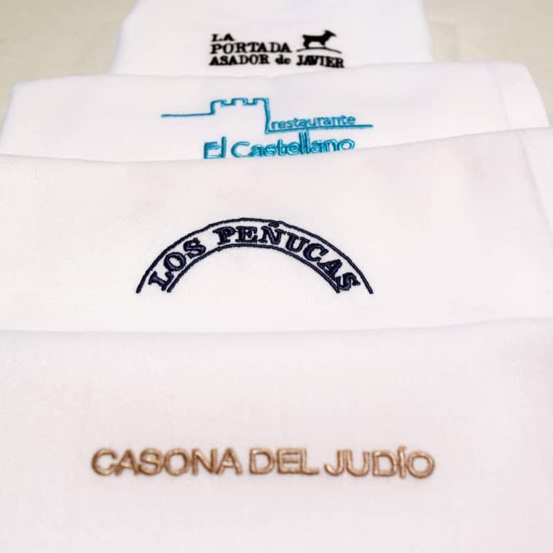 servilletas-restaurante-renting-textil